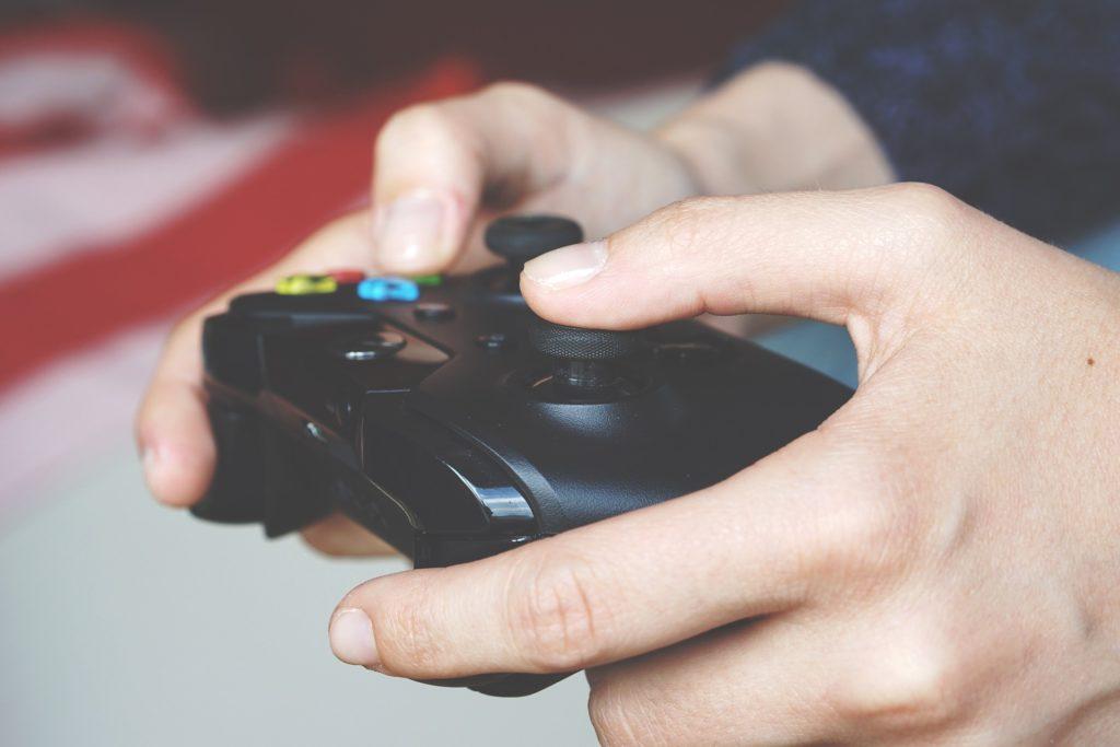 Obrázek: Když se obři ještě zvětší: firmy Sony a Microsoft uzavřely strategické partnerství