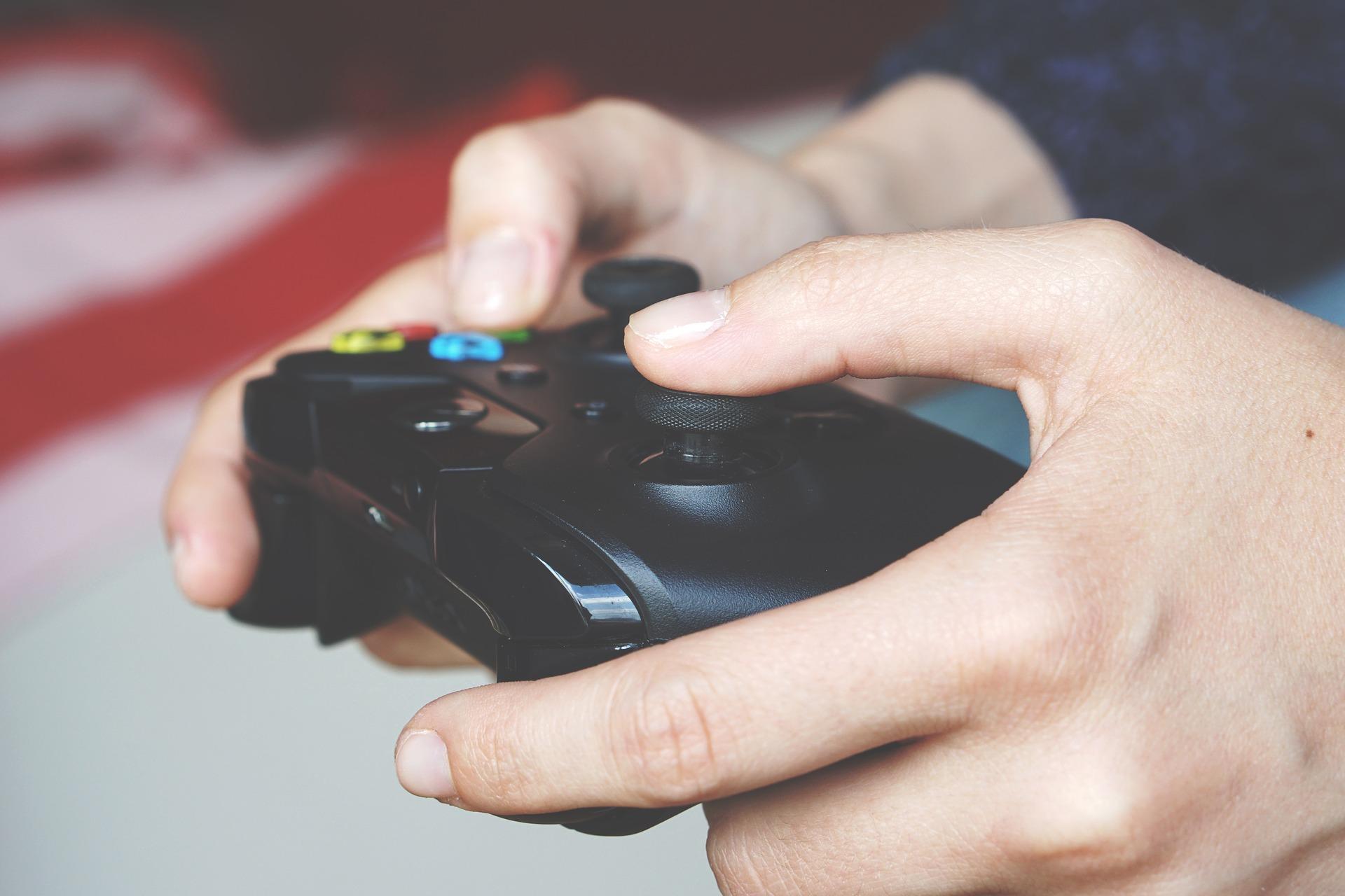 Obrázek: Bojí se Valve konkurence? Steam naúčtuje vývojářům méně peněz za distribuci her