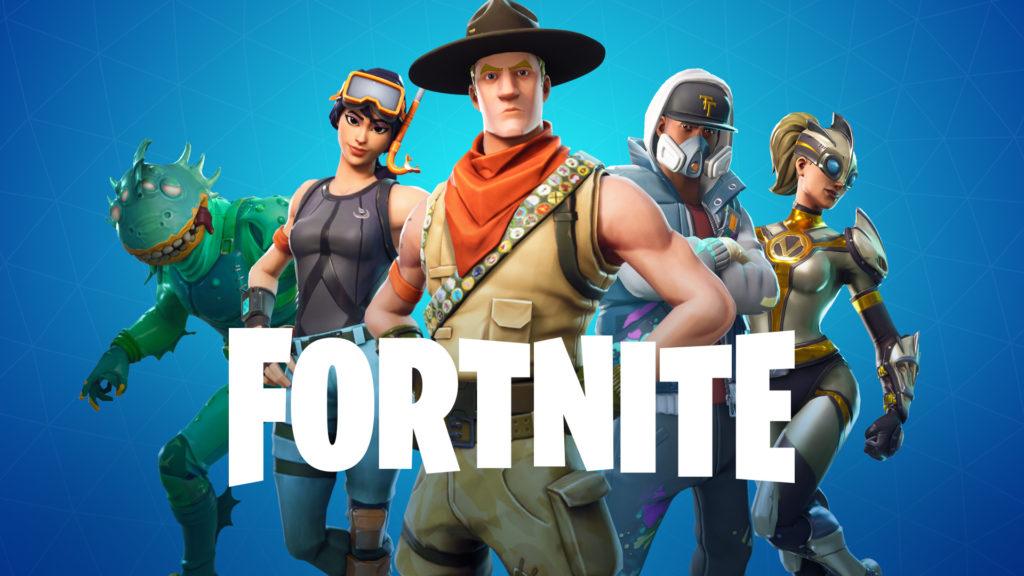 Obrázek: Střet videoherních distribucí nenápadně pokračuje, ovlivňuje i popularitu esportů. Změní se něco vpříštích letech?