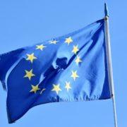 Obrázek: Státy EU se bouří, kontroverzní směrnice upravující autorské právo nemusí projít
