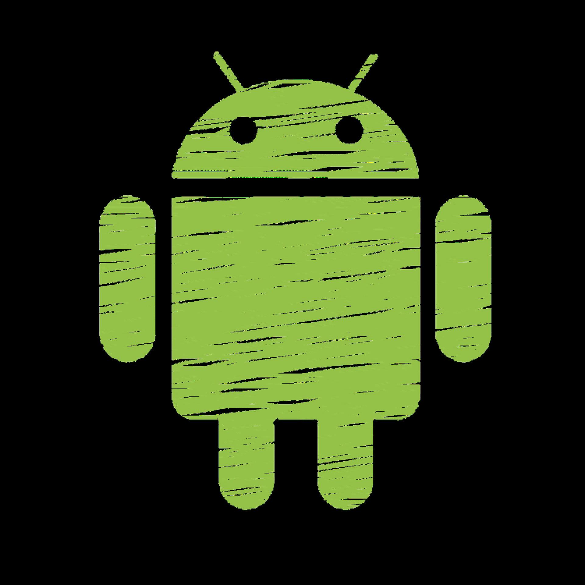 Obrázek: Android Q: větší důraz na soukromí a vylepšení stávajících funkcí
