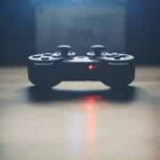 Obrázek: Videohry dominují zábavnímu průmyslu, válcují filmy i hudbu