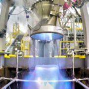 Obrázek: Vytisknutá raketa ponese náklad až 1 200 kilogramů: vesmírné závody mají nového člena, Relativity Space