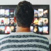 Obrázek: Na stránkách se streamováním filmů a seriálů dejte pozor, škodlivý doplněk přesměrovává uživatele na nebezpečné weby