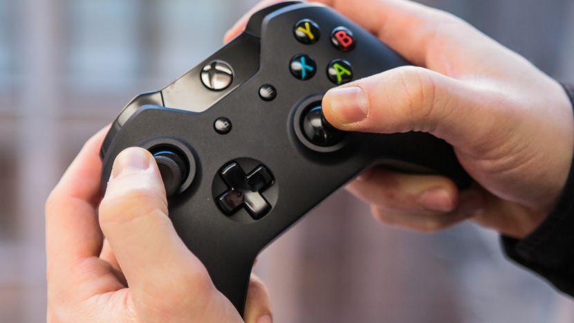 Obrázek: Hráčům po celém světě nešel zapnout Xbox, za vším byl výpadek Xbox Live