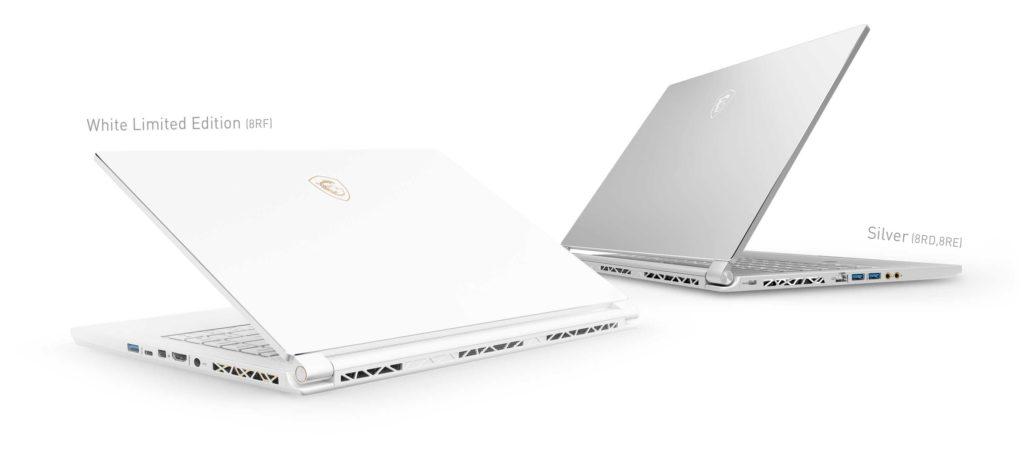 Obrázek: Rozdíl mezi herním a běžným notebookem? Není to jen o lepší grafice a vzhledu