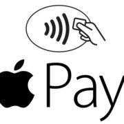 Obrázek: Ke Spotify se přidávají další, bude mít Apple problémy sEvropskou unií?