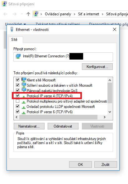 Obrázek: Windows 10 má už několik dní problém s aktualizacemi: Víme, jak vše opravit