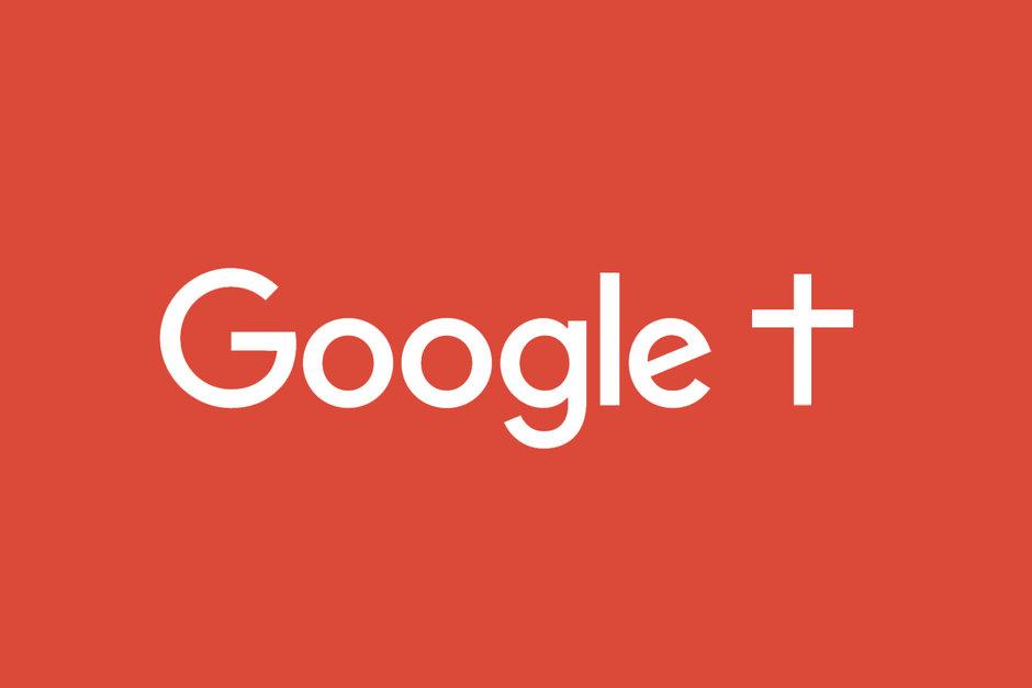 Obrázek: Google+ končí a brzy bude smazán. Jak snadno zálohovat všechna vaše data ze sociální sítě?