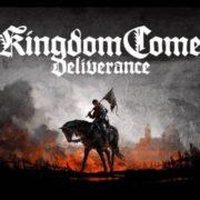 Obrázek: Novým vlastníkem českého Warhorse Studios je THQ Nordic. Bude další Kingdom Come?