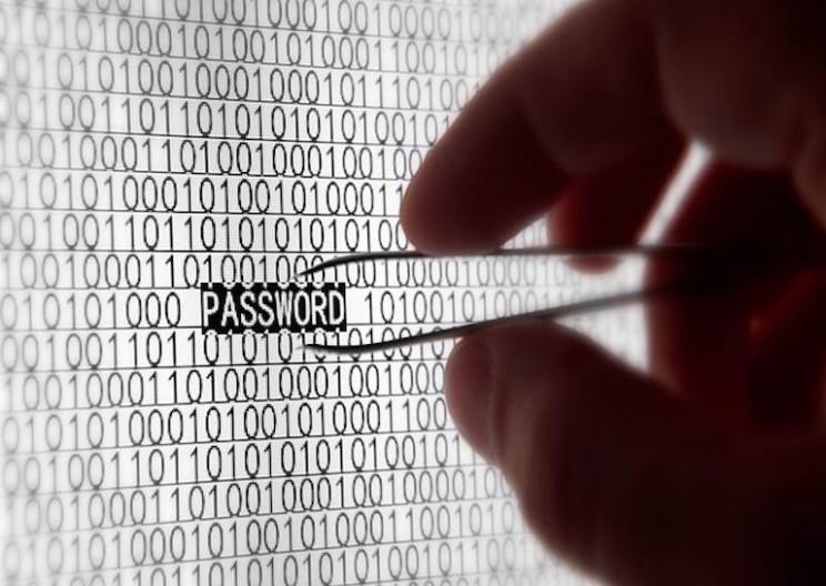 Obrázek: Správce hesel není záruka: Hackeři našli chyby v 5 populárních programech