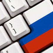 Obrázek: Rusko se samo odpojí od globálního internetu: Vyzkouší si scénář války i izolace