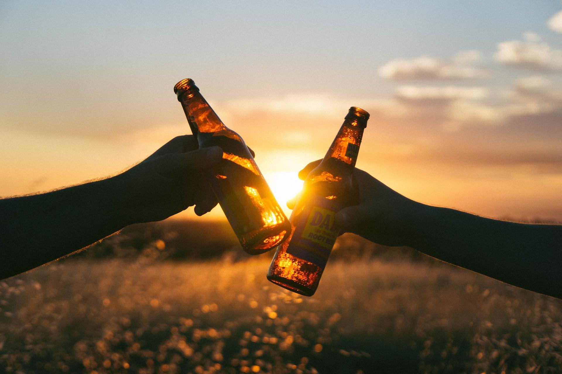 Obrázek: Pivní aplikace pro smartphone: Kde najít ty nejlepší pivovary nebo kam za recenzemi piv