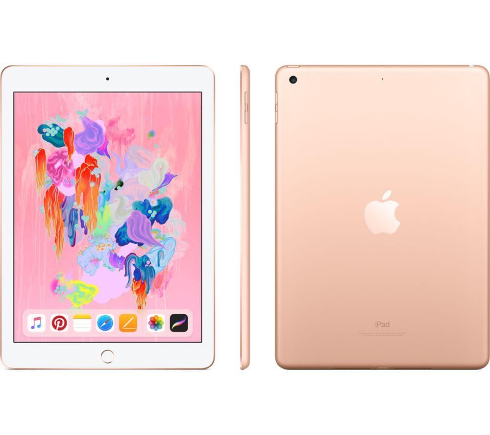 Obrázek: Tablety s dlouhou výdrží: Apple, Lenovo, Huawei i Asus mají co nabídnout