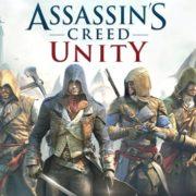 Obrázek: Stáhněte si Assassin's Creed: Unity, je zdarma a v knihovně vám zůstane navždy