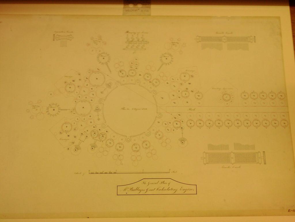 Obrázek: Neznámí velikáni: Ada Lovelace, žena, jež předběhla muže a vymyslela první počítačový algoritmus