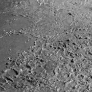 Obrázek: Velká spolupráce. Nový lunární modul společně chystají Blue Origin, Northrop Grumman, Lockheed Martin a Draper