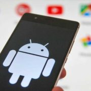 Obrázek: Smartphony Huawei bez Androidu? Obchodní válka USA s Čínou pokračuje nečekanou ránou