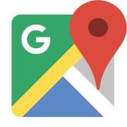 Obrázek: Google Mapy ukazují rychlostní limity a umístění radarů v České republice