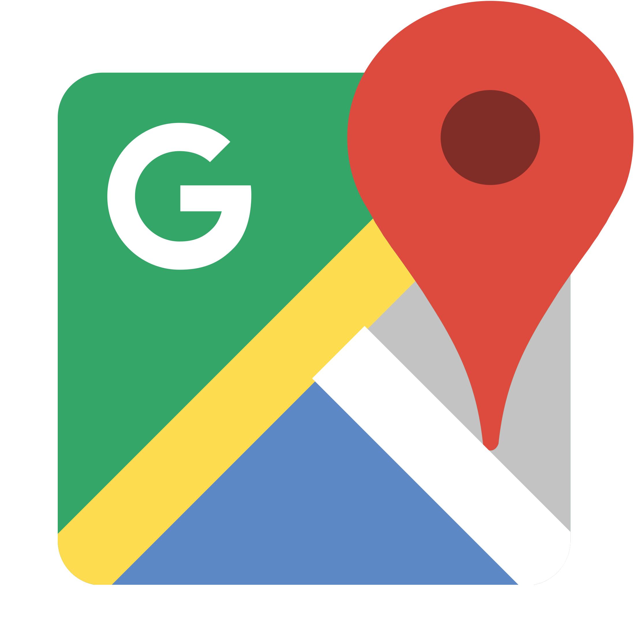 Obrázek: Rozšířená realita pro Google Mapy: Praha nesmí chybět