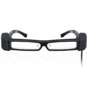 Obrázek: USB-C brýle jsou jako druhý displej před vašima očima