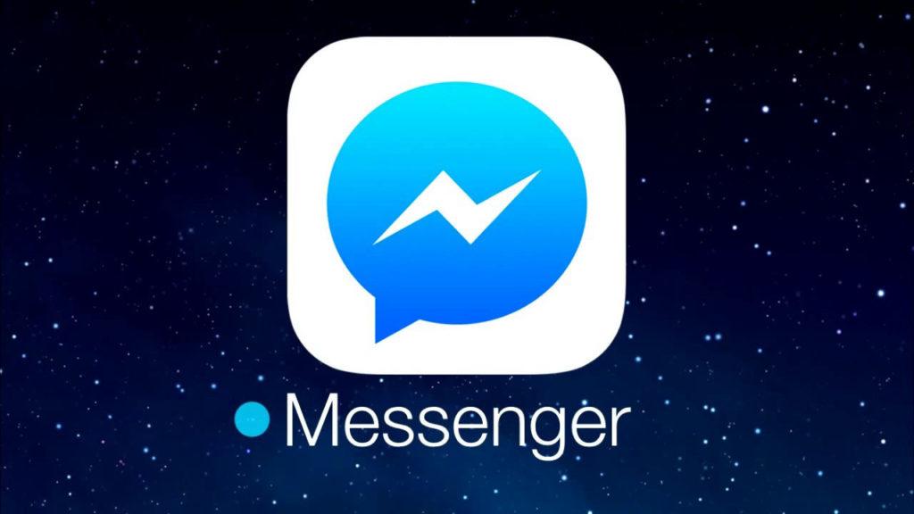 Obrázek: Instagram a Messenger budou jedno: Facebook chystá sloučení chatu