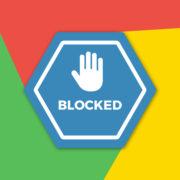Obrázek: Tichý experiment Googlu na firmách: Podnikům rozbil Chrome, stál je spoustu nervů a peněz a udělal z nich pokusné králíky