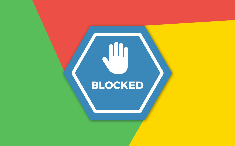 Obrázek: Nejpoužívanější prohlížeč omezí blokování reklamy: Plány s Google Chrome uživatele nepotěší