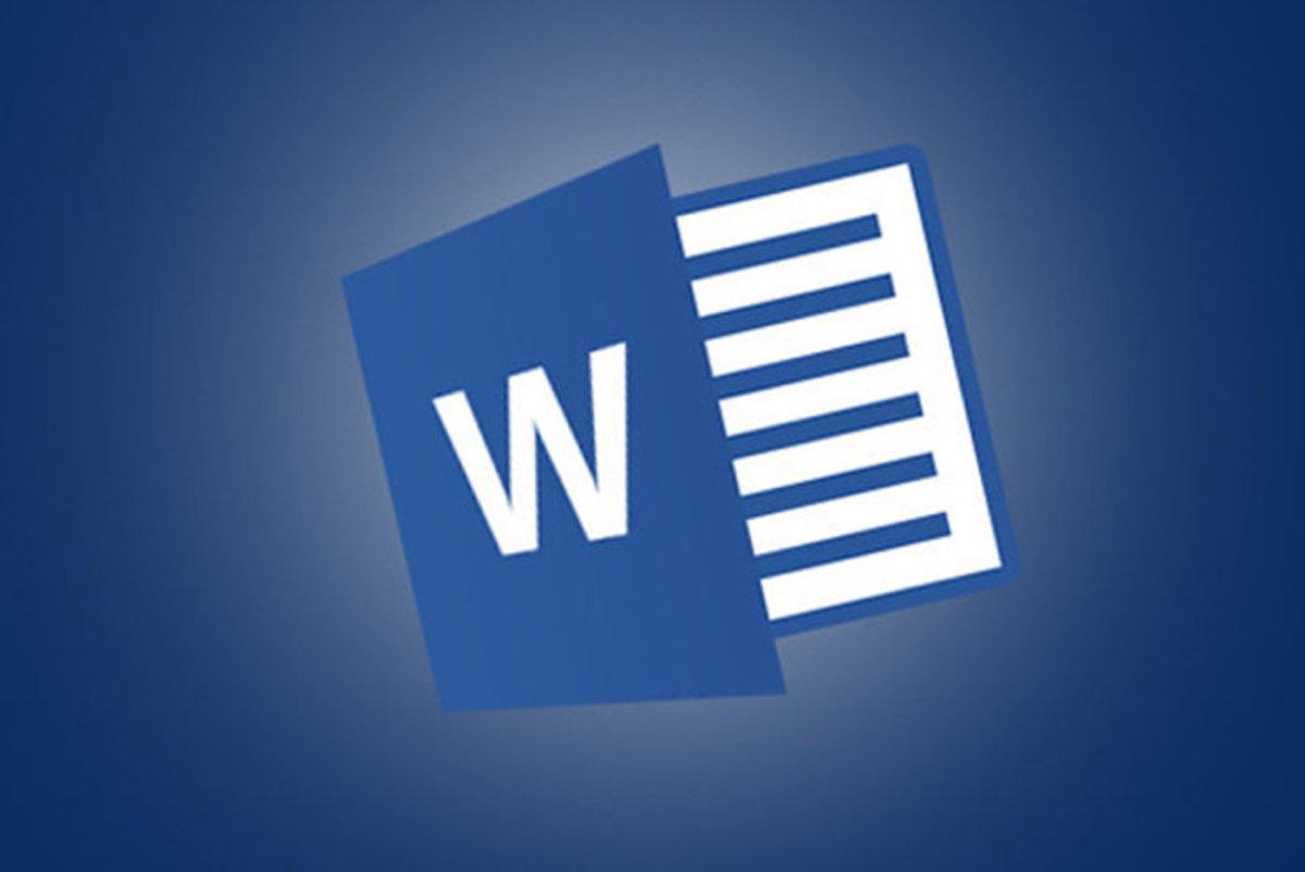 Obrázek: Jak změnit jazyk v Microsoft Word a jak si poradit s přepnutím klávesnice na českou?