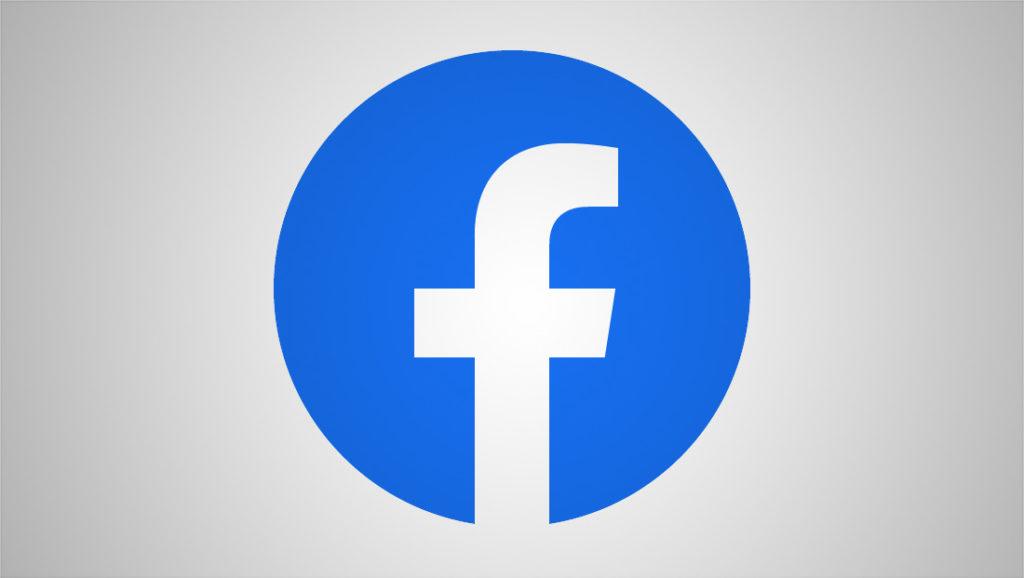 Obrázek: Nový zvuk Facebook Messengeru štve uživatele po celém světě, jak jej změnit?