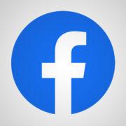 Obrázek: Facebook vs Zuckerberg: Sociální síť brojí proti vlastnímu zakladateli