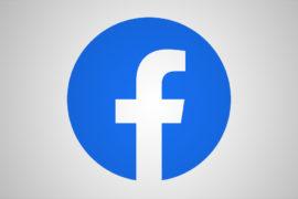 Obrázek: Jak se vrátit ke starému vzhledu Facebooku? Pomohou rozšíření pro prohlížeče