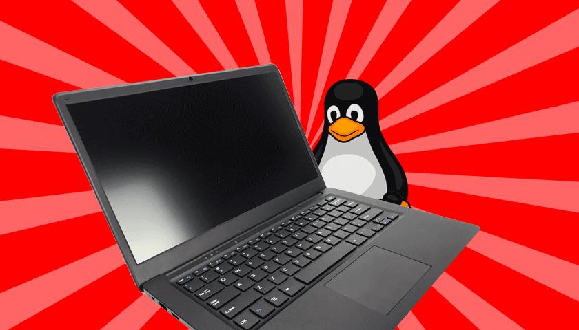 Obrázek: Pinebook Pro: Překvapivě levný notebook vyjde na 4 000 Kč a brzy zamíří na trh