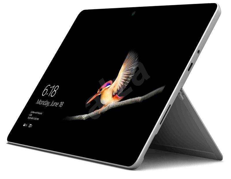 Obrázek: Microsoft zřejmě plánuje nový Surface se dvěma displeji