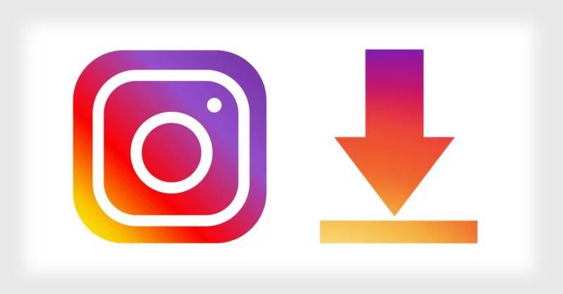 Obrázek: Jak stáhnout fotku z Instagramu? Snadný postup na stažení fotografií i Stories