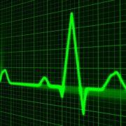 Obrázek: Tlukot srdce neskryjete: Budoucnost biometrické identifikace není v prstech ani obličeji