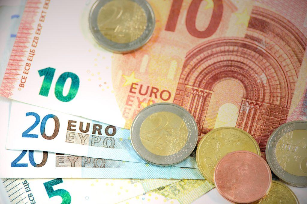Obrázek: Po roce 2020 nebude Evropská investiční banka podporovat fosilní paliva