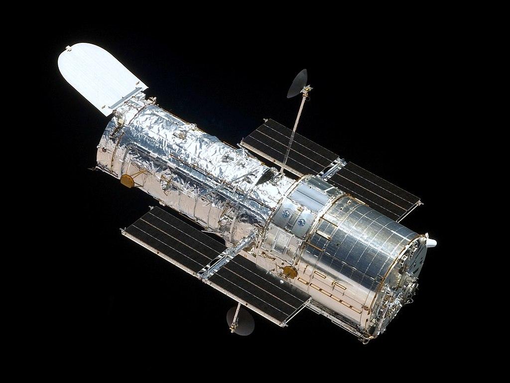 Obrázek: Vesmírný dalekohled Jamese Webba se zpozdí, NASA kvůli koronaviru nestíhá