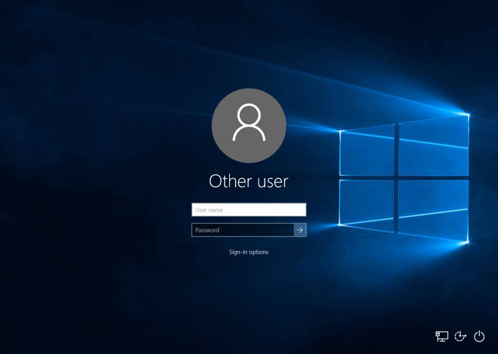 Obrázek: Windows 7: Na kolika počítačích běží 10 let starý operační systém?