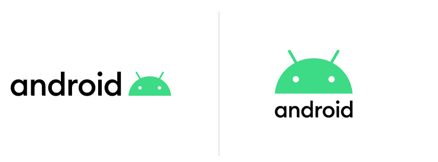 Obrázek: Jak se jmenovaly verze Androidu? Android 10 vše mění, OS pro smartphony byl původně určen pro digitální fotoaparáty
