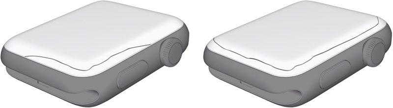 Obrázek: Hodinkám Apple Watch praskají displeje i bez nárazu: Apple je vymění zdarma