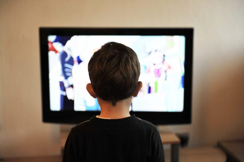Obrázek: Obchod za stovky miliard: CBS a Viacom se spojí, televizní transakce roku na obzoru?