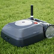 Obrázek: Na trh sautonomními sekačkami vstupuje iRobot, tvůrce robotických vysavačů Roomba