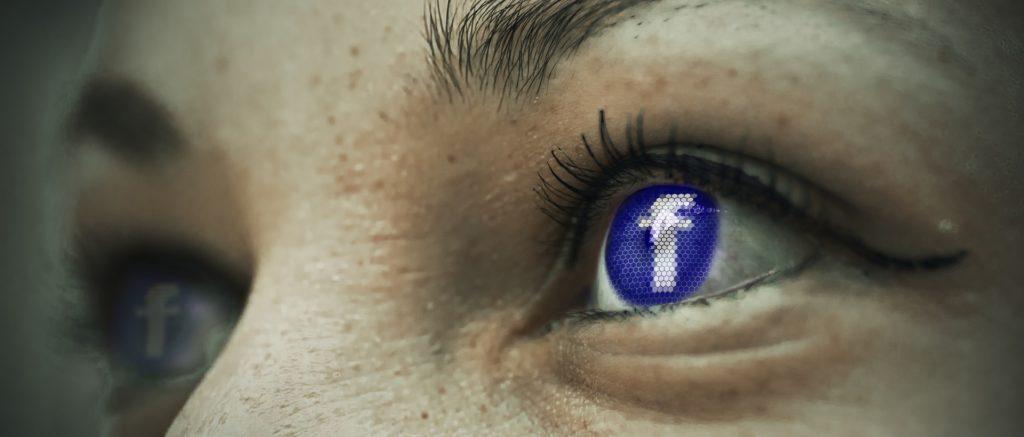 Obrázek: Ohněm proti ohni: Selhání Facebooku v kauze Tommy Robinson ukazuje nerozhodnost impéria Marka Zuckerberga