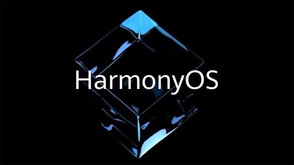 Obrázek: HarmonyOS: Co víme o novém operačním systému od Huawei?