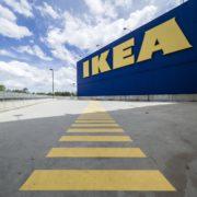 Obrázek: IKEA věří internetu věcí, přinese revoluci v nositelné elektronice?