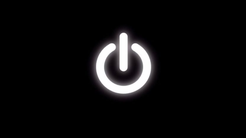 Obrázek: Automatické vypnutí PC: Jak nastavit vypnutí či uspání počítače v konkrétní čas?