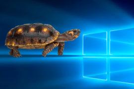 Obrázek: Jak zrychlit start počítače a zdarma zlepšit výkon? Vypněte programy po startu Windows