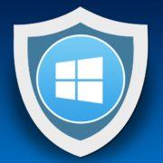 Obrázek: Konec Windows 7, sbohem, hvězdo Microsoftu. Na Windows 10 přejděte co nejdříve, sedmičky budou nebezpečné