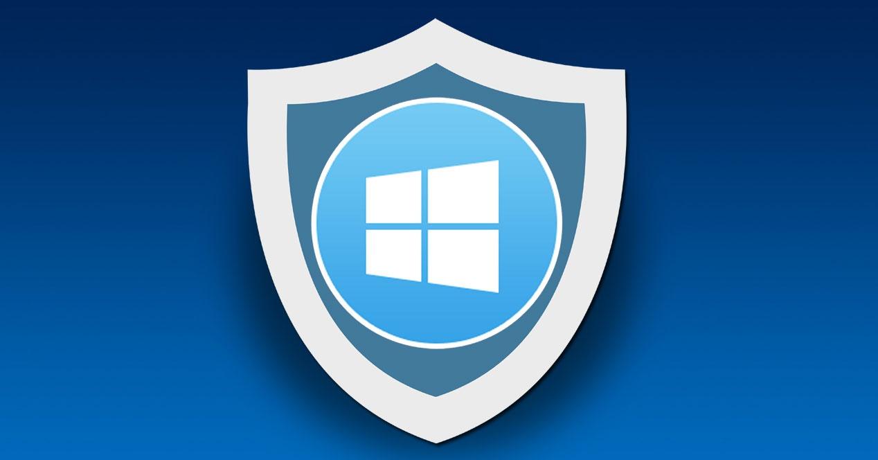 Obrázek: Máte jej v PC a možná o tom nevíte: Bezplatný antivirus Windows Defender porazil placená řešení